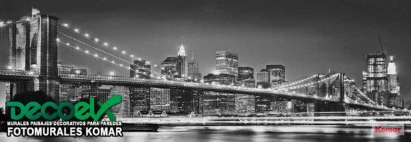 4-320 Puente de Brooklyn