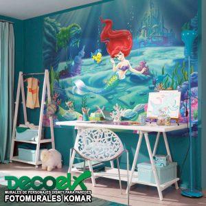 4-463 Interior Ariel