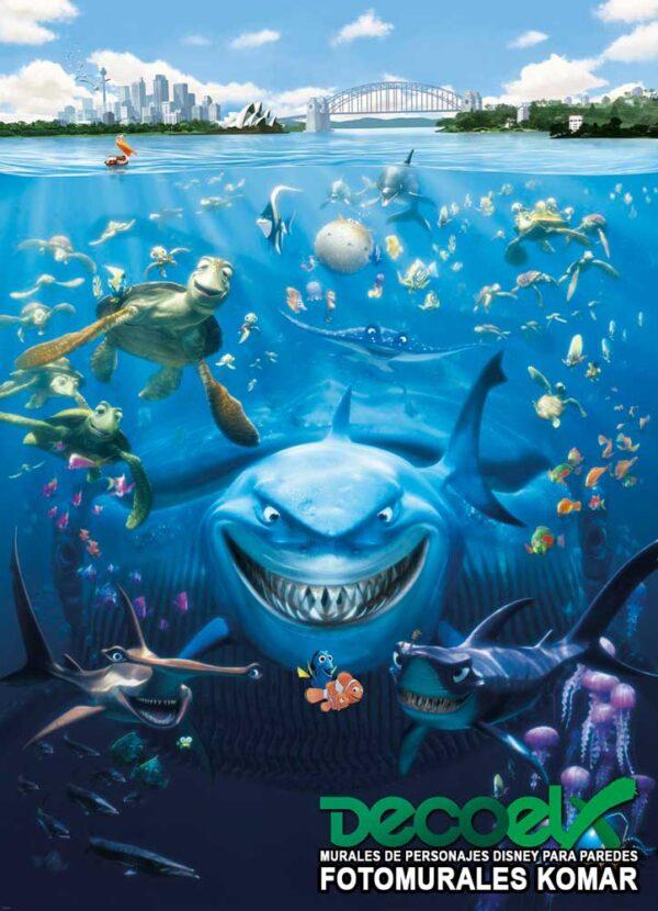 4-406 Nemo