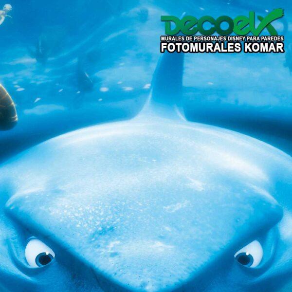 4-406 Zoom Nemo