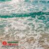 8-983_seaside_Zoom.jpg