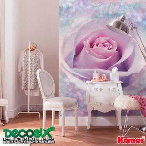 XXL2-020 Interior Rosa Delicada