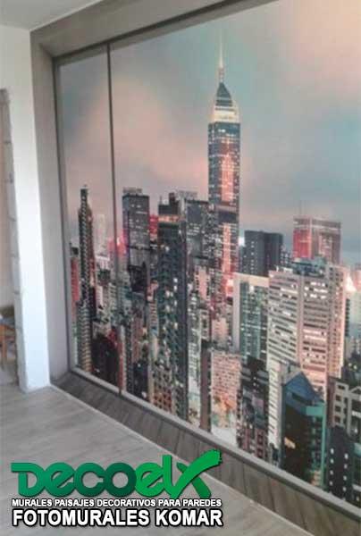XXL4-030 Suite Interior 5