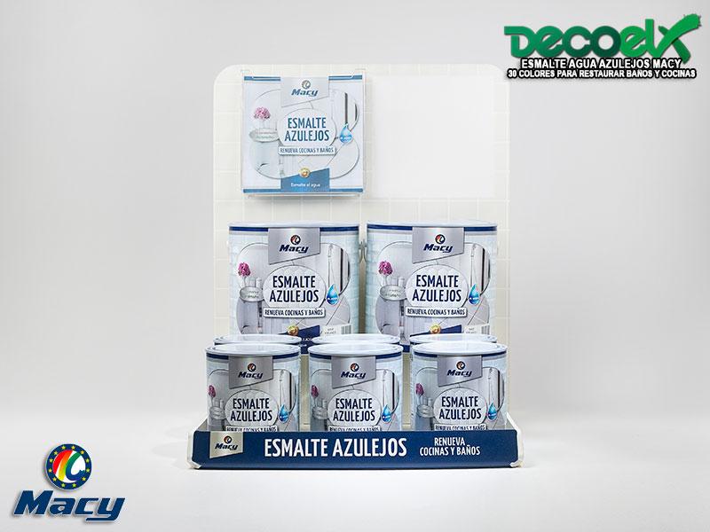 Envase Esmalte Azulejos Agua Macy 02