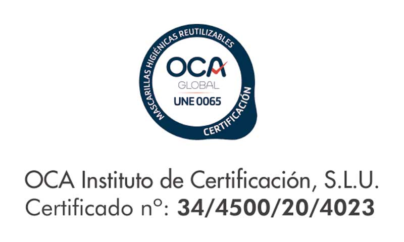 Sello_OCA_Instituto_de_Certificación_SLU
